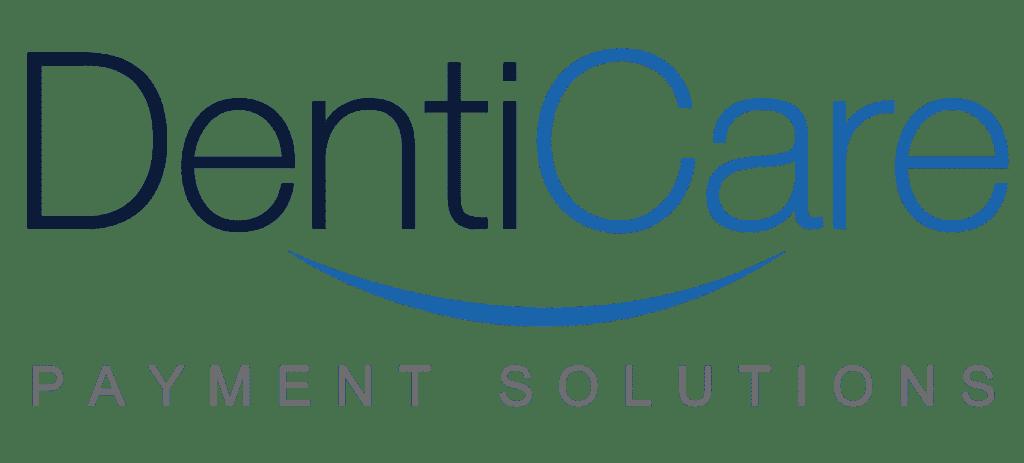DentiCare PNG Logo